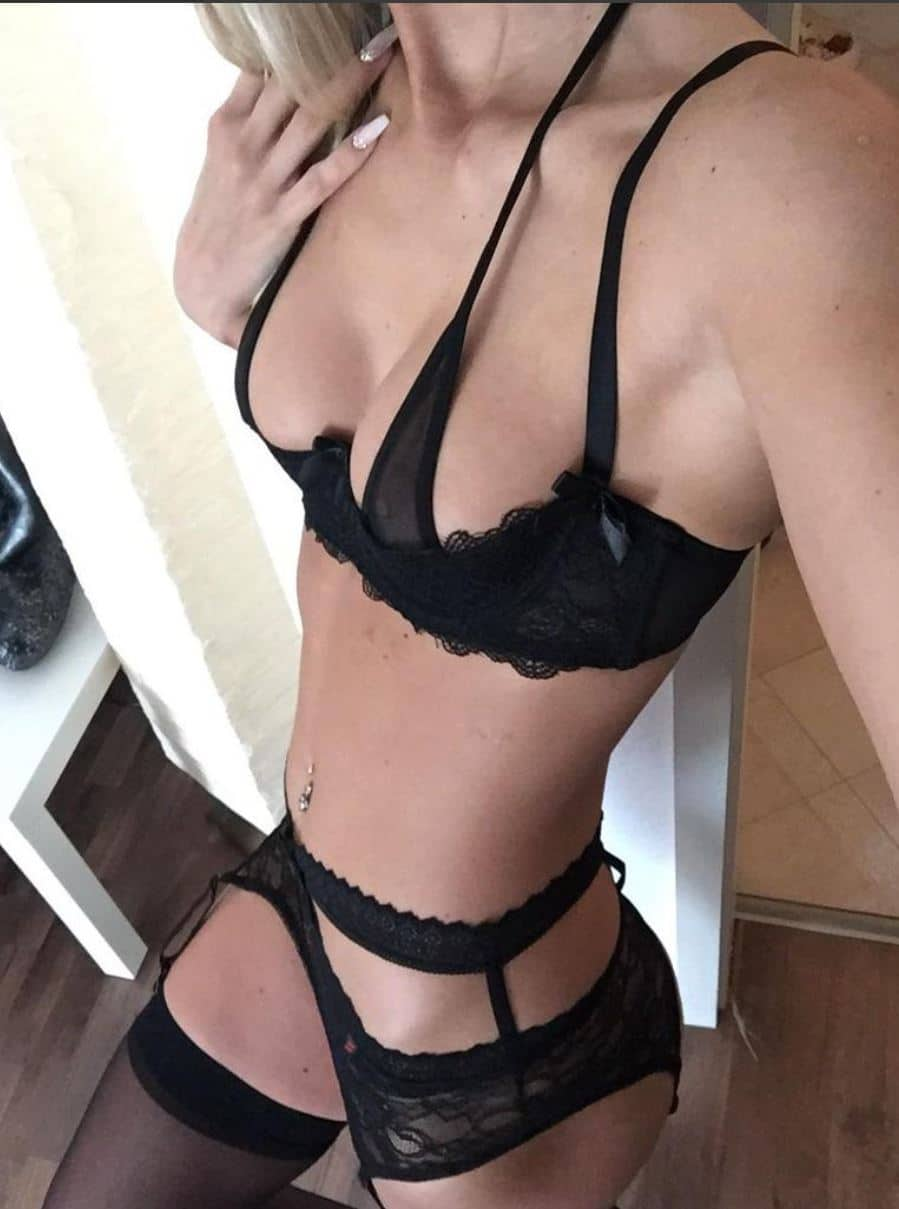 Sexkontakte Hh